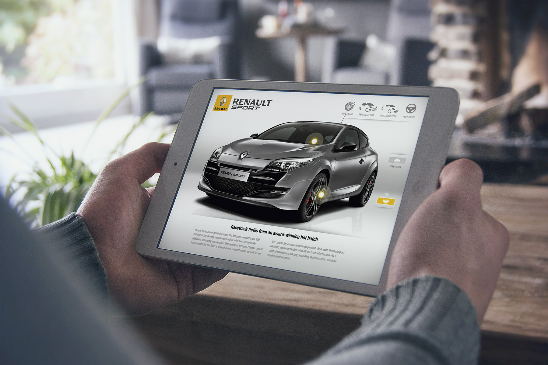 renault_ipad_cover